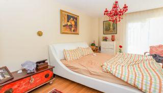 Роскошная Квартира в Комплексе с Бассейном в Ларе, Фотографии комнат-7