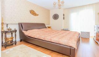 Роскошная Квартира в Комплексе с Бассейном в Ларе, Фотографии комнат-8