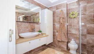 Роскошная Квартира в Комплексе с Бассейном в Ларе, Фотографии комнат-9