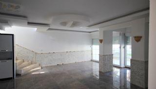Comfortabel huis met tuin in een complex in Kadriye Belek, Interieur Foto-1