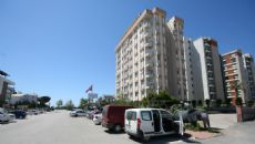 Mırız Apartmanı, Lara / Antalya - video