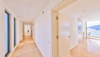 Möblerad villa i Kalkan med panoramautsikt över havet, Interiör bilder-4
