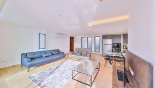 Möblerad villa i Kalkan med panoramautsikt över havet, Interiör bilder-10