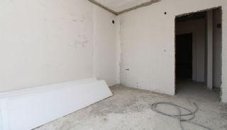 شقق جديدة في كيبيز على بعد 800 متر من الترام, تصاوير المبنى من الداخل-12