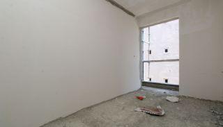 شقق جديدة في كيبيز على بعد 800 متر من الترام, تصاوير المبنى من الداخل-13