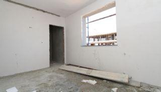 شقق جديدة في كيبيز على بعد 800 متر من الترام, تصاوير المبنى من الداخل-15