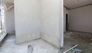 شقق جديدة في كيبيز على بعد 800 متر من الترام, تصاوير المبنى من الداخل-18