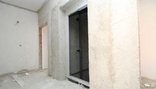 شقق جديدة في كيبيز على بعد 800 متر من الترام, تصاوير المبنى من الداخل-7