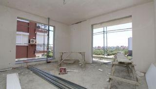 شقق جديدة في كيبيز على بعد 800 متر من الترام, تصاوير المبنى من الداخل-8