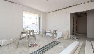 شقق جديدة في كيبيز على بعد 800 متر من الترام, تصاوير المبنى من الداخل-9