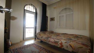 Сдвоенный Трехэтажный Дом на Продажу в Манавгате, Фотографии комнат-10