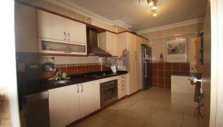 Сдвоенный Трехэтажный Дом на Продажу в Манавгате, Фотографии комнат-11