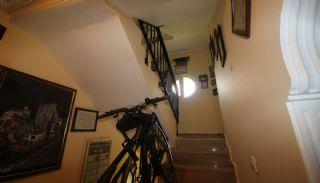 Сдвоенный Трехэтажный Дом на Продажу в Манавгате, Фотографии комнат-13