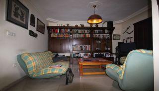 Сдвоенный Трехэтажный Дом на Продажу в Манавгате, Фотографии комнат-2