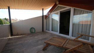 Сдвоенный Трехэтажный Дом на Продажу в Манавгате, Фотографии комнат-19