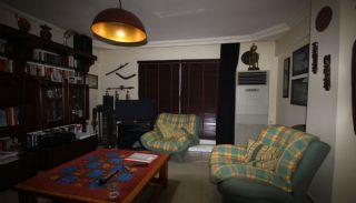 Сдвоенный Трехэтажный Дом на Продажу в Манавгате, Фотографии комнат-3