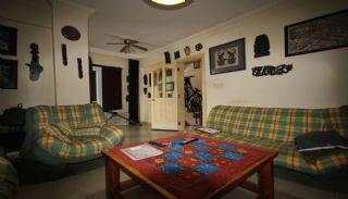 Сдвоенный Трехэтажный Дом на Продажу в Манавгате, Фотографии комнат-4