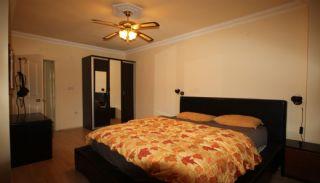 Сдвоенный Трехэтажный Дом на Продажу в Манавгате, Фотографии комнат-5