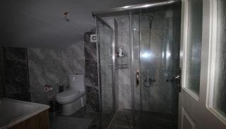 Сдвоенный Трехэтажный Дом на Продажу в Манавгате, Фотографии комнат-7