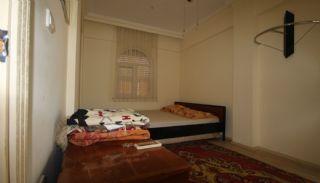 Сдвоенный Трехэтажный Дом на Продажу в Манавгате, Фотографии комнат-8