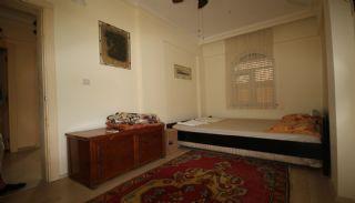 Сдвоенный Трехэтажный Дом на Продажу в Манавгате, Фотографии комнат-9