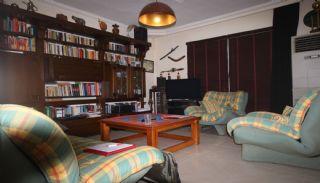 Сдвоенный Трехэтажный Дом на Продажу в Манавгате, Фотографии комнат-1