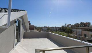 Villen in Belek mit privaten Pools in der Nähe der Golfplätze, Foto's Innenbereich-15