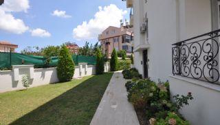 Bright 1+1 Apartments with Beautiful Nature Views in Kemer, Kemer / Arslanbucak - video