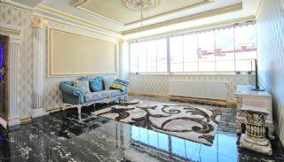 Appartement Atapark  de Luxe à Konyaalti, Photo Interieur-2