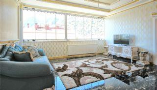 Appartement Atapark  de Luxe à Konyaalti, Photo Interieur-3