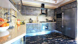 Appartement Atapark  de Luxe à Konyaalti, Photo Interieur-5