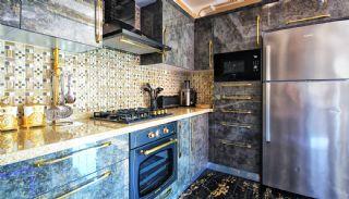 Appartement Atapark  de Luxe à Konyaalti, Photo Interieur-6