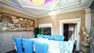 Appartement Atapark  de Luxe à Konyaalti, Photo Interieur-7