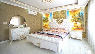 Appartement Atapark  de Luxe à Konyaalti, Photo Interieur-8