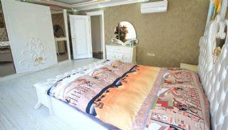 Appartement Atapark  de Luxe à Konyaalti, Photo Interieur-9