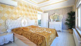 Appartement Atapark  de Luxe à Konyaalti, Photo Interieur-10