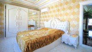 Appartement Atapark  de Luxe à Konyaalti, Photo Interieur-11