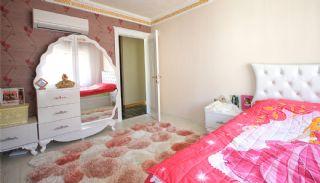 Appartement Atapark  de Luxe à Konyaalti, Photo Interieur-14