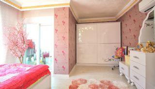 Appartement Atapark  de Luxe à Konyaalti, Photo Interieur-15