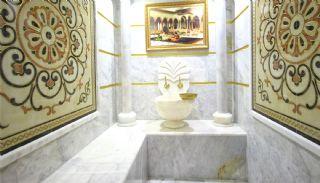 Appartement Atapark  de Luxe à Konyaalti, Photo Interieur-16