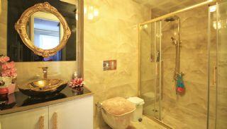 Appartement Atapark  de Luxe à Konyaalti, Photo Interieur-19