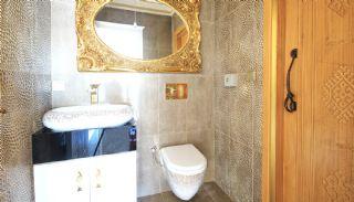 Appartement Atapark  de Luxe à Konyaalti, Photo Interieur-20