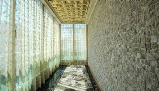 Appartement Atapark  de Luxe à Konyaalti, Photo Interieur-22