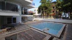 Appartement Emerald avec Vue Sur Mer,  Photos de Construction-2