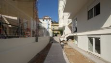 Appartement Emerald avec Vue Sur Mer,  Photos de Construction-3