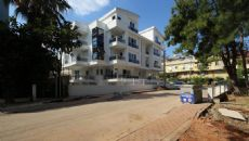Appartement Emerald avec Vue Sur Mer, Antalya / Konyaalti - video