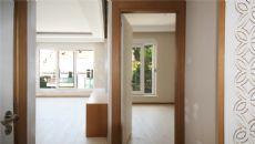 Appartement Emerald avec Vue Sur Mer, Photo Interieur-1