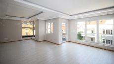Appartement Emerald avec Vue Sur Mer, Photo Interieur-2