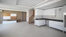 Appartement Emerald avec Vue Sur Mer, Photo Interieur-3