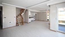 Appartement Emerald avec Vue Sur Mer, Photo Interieur-4